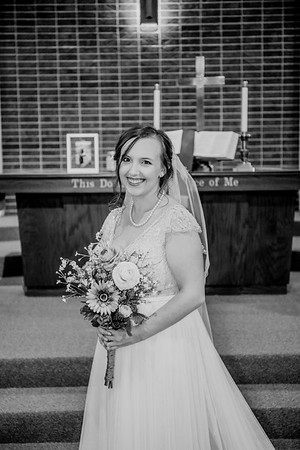 00412--©ADHphotography2018--AaronShaeHueftle--Wedding--September29