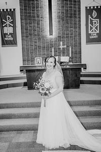 00402--©ADHphotography2018--AaronShaeHueftle--Wedding--September29