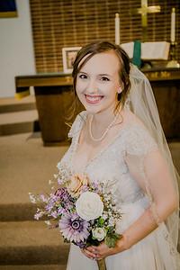 00381--©ADHphotography2018--AaronShaeHueftle--Wedding--September29