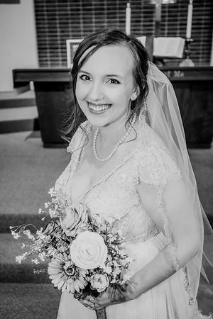 00388--©ADHphotography2018--AaronShaeHueftle--Wedding--September29