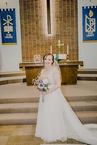 00403--©ADHphotography2018--AaronShaeHueftle--Wedding--September29