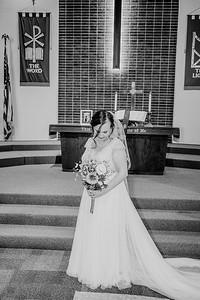 00418--©ADHphotography2018--AaronShaeHueftle--Wedding--September29