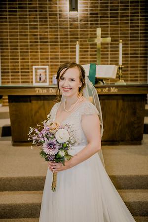 00411--©ADHphotography2018--AaronShaeHueftle--Wedding--September29