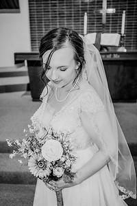 00394--©ADHphotography2018--AaronShaeHueftle--Wedding--September29