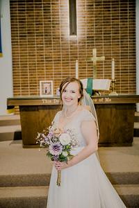00405--©ADHphotography2018--AaronShaeHueftle--Wedding--September29