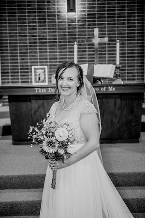 00410--©ADHphotography2018--AaronShaeHueftle--Wedding--September29