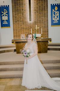 00401--©ADHphotography2018--AaronShaeHueftle--Wedding--September29