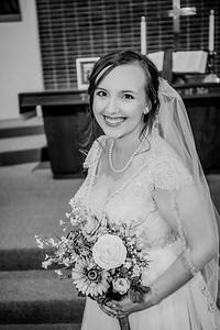 00382--©ADHphotography2018--AaronShaeHueftle--Wedding--September29