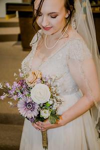 00399--©ADHphotography2018--AaronShaeHueftle--Wedding--September29