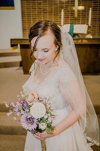 00393--©ADHphotography2018--AaronShaeHueftle--Wedding--September29