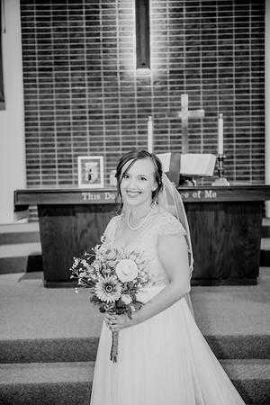 00408--©ADHphotography2018--AaronShaeHueftle--Wedding--September29