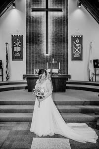 00422--©ADHphotography2018--AaronShaeHueftle--Wedding--September29