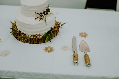 03001--©ADHphotography2018--AaronShaeHueftle--Wedding--September29