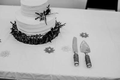 03002--©ADHphotography2018--AaronShaeHueftle--Wedding--September29