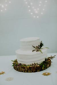 02987--©ADHphotography2018--AaronShaeHueftle--Wedding--September29