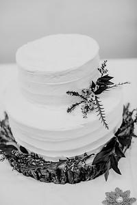 02994--©ADHphotography2018--AaronShaeHueftle--Wedding--September29
