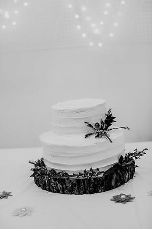 02990--©ADHphotography2018--AaronShaeHueftle--Wedding--September29