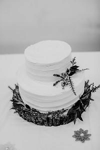 02996--©ADHphotography2018--AaronShaeHueftle--Wedding--September29