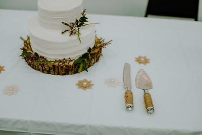 02999--©ADHphotography2018--AaronShaeHueftle--Wedding--September29