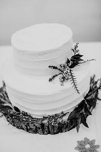 02992--©ADHphotography2018--AaronShaeHueftle--Wedding--September29