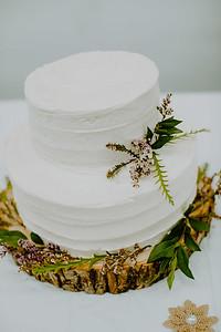 02991--©ADHphotography2018--AaronShaeHueftle--Wedding--September29