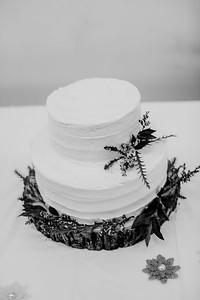 02998--©ADHphotography2018--AaronShaeHueftle--Wedding--September29