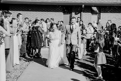 02452--©ADHphotography2018--AaronShaeHueftle--Wedding--September29