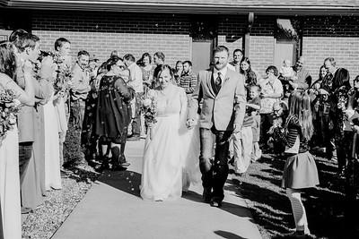 02454--©ADHphotography2018--AaronShaeHueftle--Wedding--September29