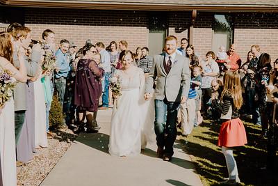02453--©ADHphotography2018--AaronShaeHueftle--Wedding--September29