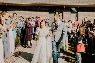 02459--©ADHphotography2018--AaronShaeHueftle--Wedding--September29