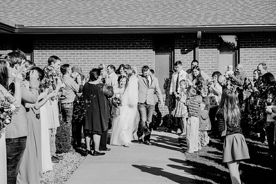 02438--©ADHphotography2018--AaronShaeHueftle--Wedding--September29