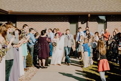 02441--©ADHphotography2018--AaronShaeHueftle--Wedding--September29