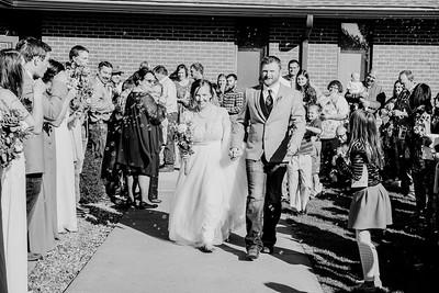 02456--©ADHphotography2018--AaronShaeHueftle--Wedding--September29