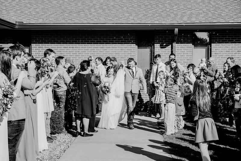 02440--©ADHphotography2018--AaronShaeHueftle--Wedding--September29