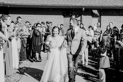02460--©ADHphotography2018--AaronShaeHueftle--Wedding--September29