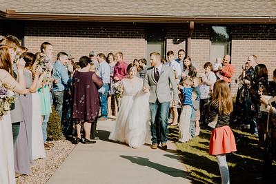 02443--©ADHphotography2018--AaronShaeHueftle--Wedding--September29