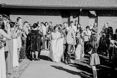 02446--©ADHphotography2018--AaronShaeHueftle--Wedding--September29