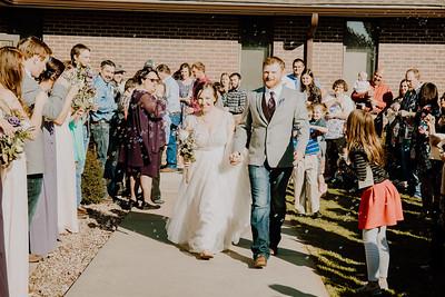02457--©ADHphotography2018--AaronShaeHueftle--Wedding--September29