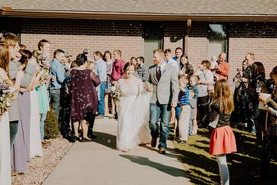 02449--©ADHphotography2018--AaronShaeHueftle--Wedding--September29