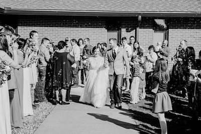 02444--©ADHphotography2018--AaronShaeHueftle--Wedding--September29
