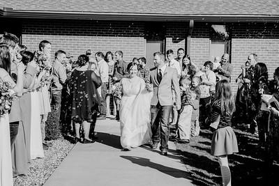 02448--©ADHphotography2018--AaronShaeHueftle--Wedding--September29