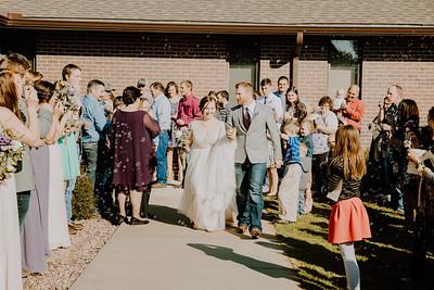 02445--©ADHphotography2018--AaronShaeHueftle--Wedding--September29