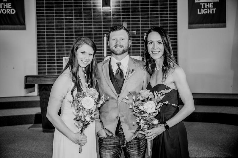 01332--©ADHphotography2018--AaronShaeHueftle--Wedding--September29