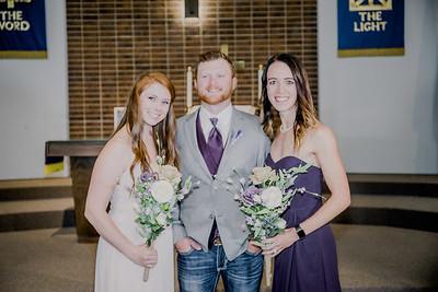 01329--©ADHphotography2018--AaronShaeHueftle--Wedding--September29