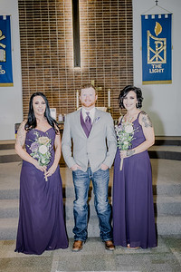 01323--©ADHphotography2018--AaronShaeHueftle--Wedding--September29