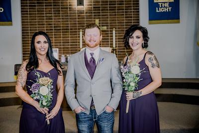 01315--©ADHphotography2018--AaronShaeHueftle--Wedding--September29