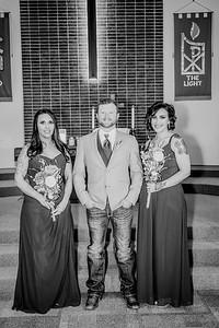 01320--©ADHphotography2018--AaronShaeHueftle--Wedding--September29