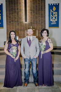 01319--©ADHphotography2018--AaronShaeHueftle--Wedding--September29