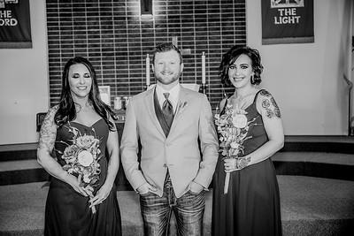 01318--©ADHphotography2018--AaronShaeHueftle--Wedding--September29