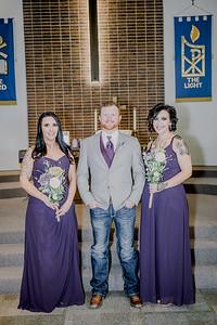 01321--©ADHphotography2018--AaronShaeHueftle--Wedding--September29
